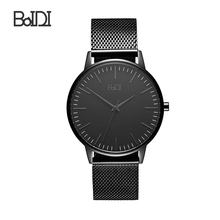 2017 Mens watch Made in China,wrist watches with roman numerals