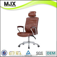 Fashionable promotional supreme comfortable chair office chair