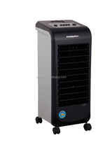 CE,GS,CB,ROHS, new mould 2016 air cooler