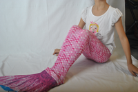 wholesale mermaid tail, swimmable mermaid tail