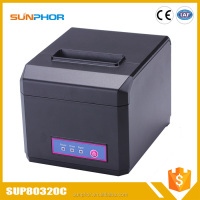 Wholesale China Trade factory supply 80mm thermal printers