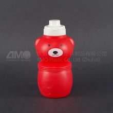 shaker bottle sport, plastic kids water bottle