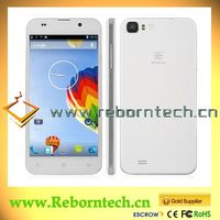 ZOPO C2 Quad core MTK6589 5inch 1920x1080px Android phone