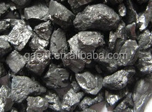 graphitized petroleum coke GPC/calcined coal