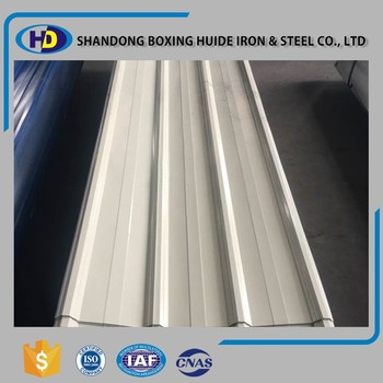 plastic roofing sheet sheet metal roofing roofing sheet