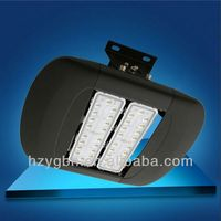 New Design led high bay lighting fixtures Low Junction Temperature