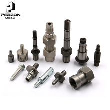 Free Sample Cnc Turning Drawing Parts/Cnc Precision Machining Parts/Cnc Auto Parts Factory