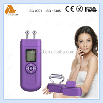 radio frequency/rf machine for personal beauty equipment SKB-1011