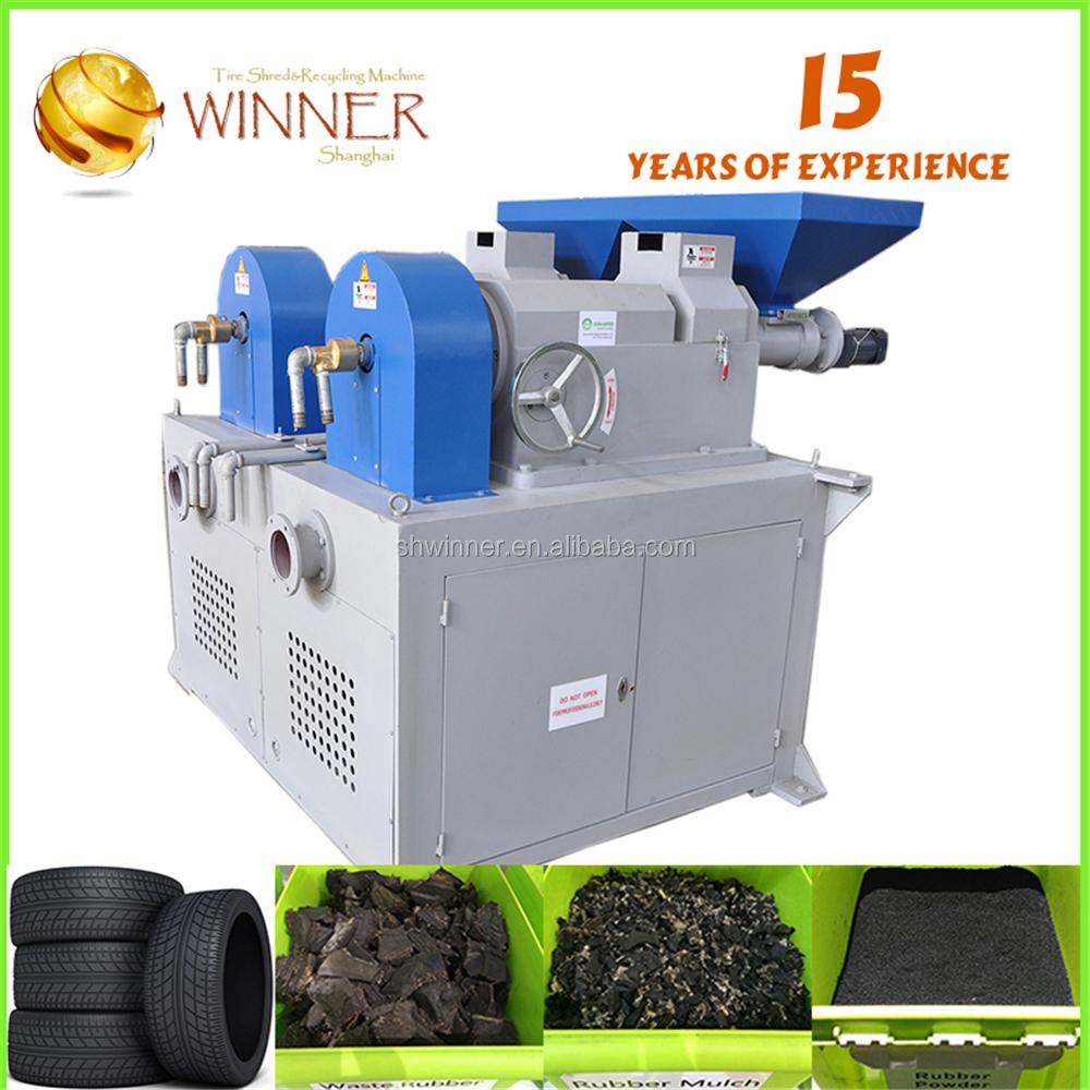 cabbage shredder machine