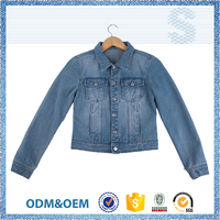 NBZC Direct factory price latest design embroidered bomber jacket,stretch washed wholesales cheap jacket,vogue college jacket