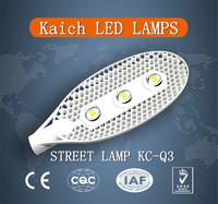 the best selling in Asia Kaich street llight KC-Q3 without driver