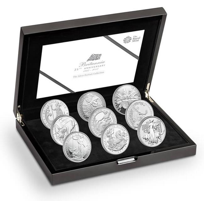 Как упаковать монеты в подарок 91