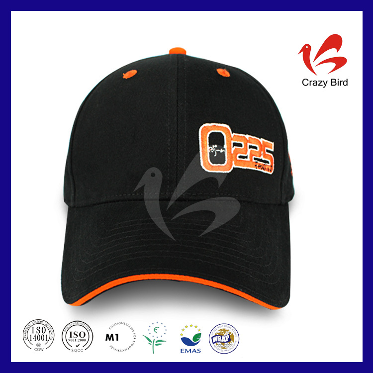 Fashion Hot Style Unique Shade Stone Washed Baseball Cap