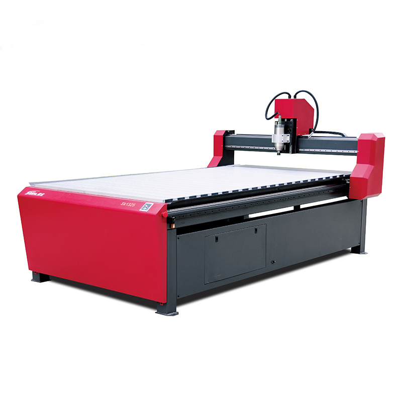 cnc router cutting machine for wood acrylic surrounding <strong>software</strong> for window 8/<strong>10</strong>/XP