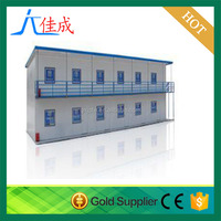 prefabricated house used prices prefabed house