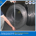 Black Annealed Iron Wire/binding wire function and construction application