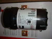Fleetguard oil filter LF3349 / LF16352 / LF9009 / LF9080 / LF17356 / .....