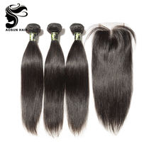 wholesale cheap peruvian/brazilian virgin human hair all express brazilian With Own Factory, Many Pattern & Inch In Large Stock