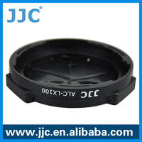 JJC Optical Universal plastic lens cap for digital camera