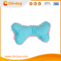 Dog Toy Box From Chi-buy, Plush Material, Free Shipping on Order$49
