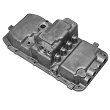 High Quality die casting tool OEM aluminum alloy die cast odm or oem products