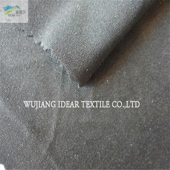 90%Nylon10%Spandex Fabric/High-elastic Fiber
