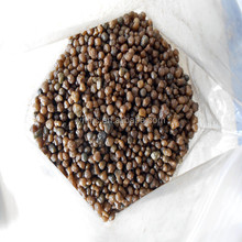 Water soluble phosphate as P2O5 41% min dap agriculture fertilizer