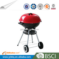 China supplier hot selling outdoor portable charcoal bbq grill
