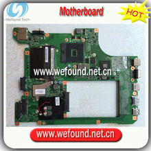 100% Working Laptop Motherboard for lenovo B560 11012613 Series Mainboard,System Board