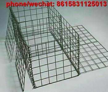 annealed wire supplier, welded wire mesh supplier