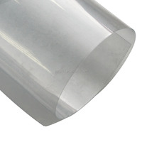 PVC PLASTIC SHEET