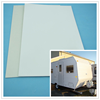 Insulation material Fiberglass FRP Panel / trailer side panel for trailer and wall