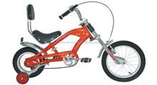 12-16 inch hot sale steel mini bikes for sale/ chopper bicycles for sale harley bicycle SW-CP-L001