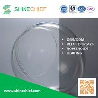 Cheap Round Fish Bowl