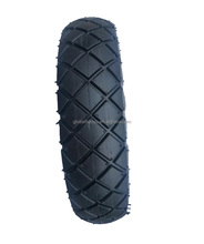 3.50x8 High quality wheel barrow pneumatic rubber tire