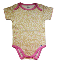 fashion baby suits uk on sale