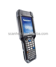 Intermec CK3 Mobile Computer Wifi Laser Barcode Data Collector