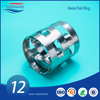/product-detail/metal-pall-ring-used-in-chemical-random-tower-packing-with-ss304-ss304l-ss316-ss316l-ss410-60651033893.html