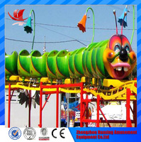 Factory direct minitary rc big train miodel toy sets worm train for kids