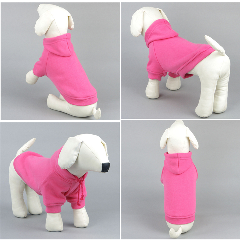 Pet Clothing Dog Clothes Medium Dog Sweater To Meet Christmas