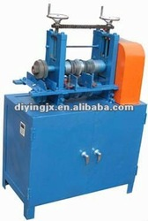copper wires chopper for sale