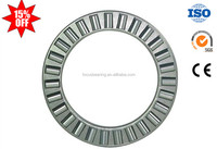 High Quality Thrust Needle Roller Bearing WS2845F