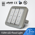 Tennis court light ip67 led flood light projector lamp 150w retrofit kit