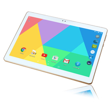 10 inch tablet pc 2gb ram 32gb android tablet wholesale 1280*800 tablet 10 inch