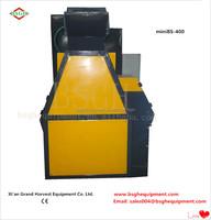 cheap price scrap used copper wire chopping granulators recycling machine equipment