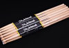 5A Maple Drum Sticks Drum Accessories