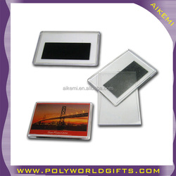 2015 new style acrylic photo picture frame,magnetic acrylic photo frame,cheap acrylic picture frames 5x7