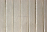 free samples NC white topcoat paint waterproof wood coating