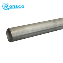 China hollow large diameter 300 series stainless steel seamless pipe