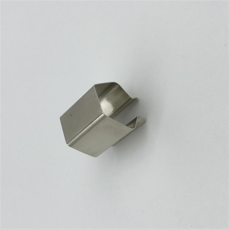 Wholesale Stainless Steel Retaining Round Tube Bracket, Square Tube Bracket
